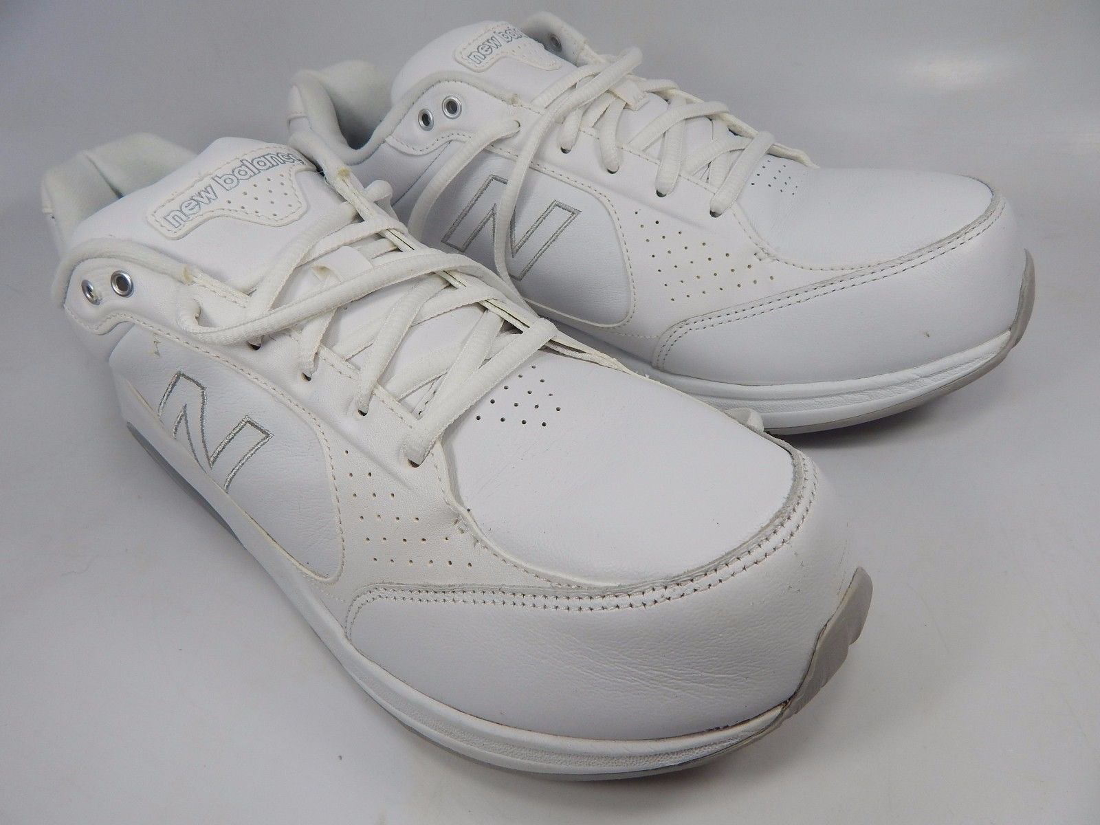 Womens New Balance Shoes For Supination