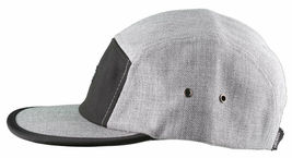 Trukfit Shades of Grey Camper Hat Lil Wayne Universal Music Group O/S image 5