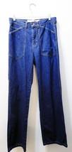 Gap RIVETER Men's Jean's Size 31 x 32 - Very Lightly Used! - $16.82