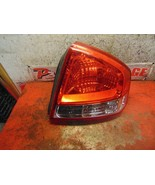 07 08 09 Kia Spectra sedan oem passenger right brake tail light lamp ass... - $34.64