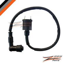 Ignition Coil Honda TRX200D FourTrax ATV 1991 1992 1993 1994 1995 1996 1997 NEW - $9.36