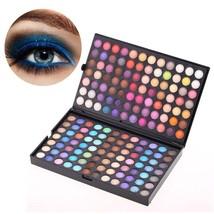 Beauty Cosmetics Eye Shadow Tool - $13.04+