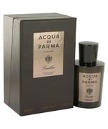 Colonia Leather by Acqua Di Parma Cologne 3.4 oz, Men - $156.91