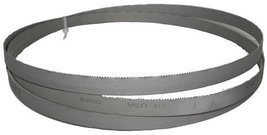 "Magnate M79M34V8 Bi-metal Bandsaw Blade, 79"" Long - 3/4"" Width; 8-12 Variable To - $39.51"