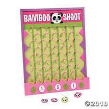 Fun Express Panda Disc Drop Game - $28.11