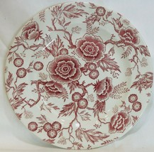 Vintage Royal China PINK TRADITION Underglaze 1950's Dinnerware Collecti... - $4.94+