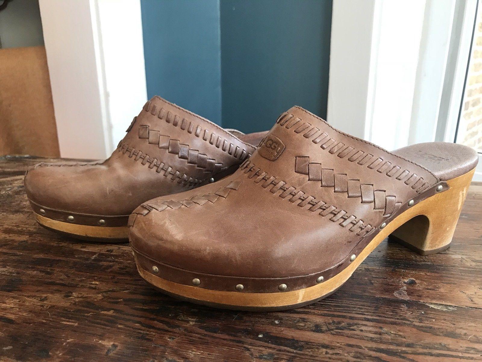 ugg evera w 1888 sneakers sand wood rh rhythm gate com