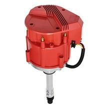 A-Team Performance Marine Electronic Distributor HEI 65K Volts 4.3L Compatible w image 2