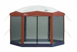Back Home Instant Screenhouse Garden Patio Outdoor Living Tent Canopies ... - $178.19