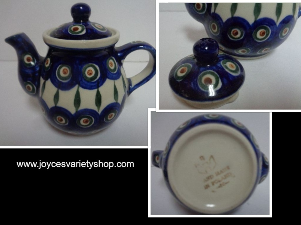 Poland tea pot web collage 2018 02 02