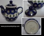 Poland tea pot web collage 2018 02 02 thumb155 crop