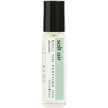DEMETER by Demeter - Type: Fragrances - $15.32