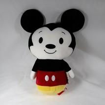 Itty Bittys Mickey Mouse Hallmark Plush - $16.99