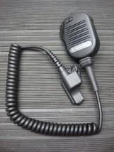 Motorola Nmn6193b Remote Speaker Mic - $24.30