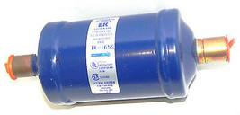 NEW ALCO EK-165-S LIQUID LINE FILTER-DRIER EK165S