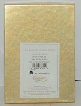 Caspari 87609 46 Van Gogh Irises 8 Assorted Boxed Notes With Envelopes image 5