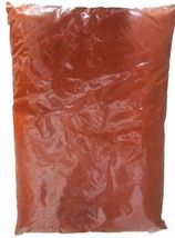 Masala Chilli Powder(Mirchi) 1Kg - $39.26