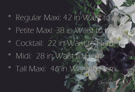 Boho Wedding Bridesmaid Dress Chiffon Maxi Skirt Short Sleeve Crop Lace Top  image 12
