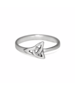 Evyral Ring sample item