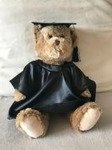 "15"" Graduation Bear Stuffed Animal - $24.13"