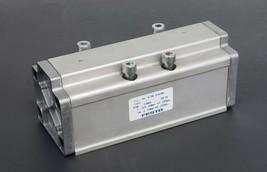 NEW FESTO ELECTRIC VL-5/3G-3/4-D-4 PNEUMATIC VALVE 12463 VL53G34D4