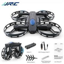 JJRC H45 BOGIE - $56.68+