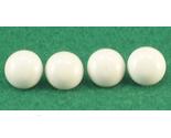 Whitesmallshank4buttons1 thumb155 crop