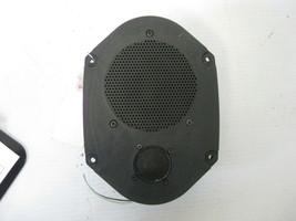 2001 Ford Explorer Sport Speaker Front w/ Twitter OEM XW7F18808CA - $30.33