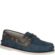 Sperry Top-Sider Gold Cup Authentic Original Camino Boat Shoe - $159.00