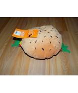 Size Large / XL Cheese Burger Hamburger Pet Halloween Costume New Hyde &... - $14.00