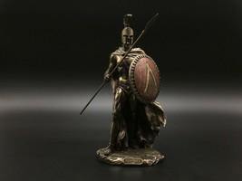 LEONIDAS spear VERONESE (WU76820A4) - $65.34
