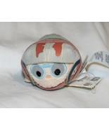 New Star Wars Tsum Tsum Young Anakin Skywalker Plush Phantom Menace  - $5.93