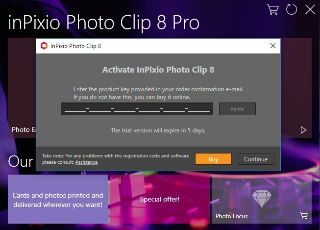 Inpixio Photo Clip 8 Pro Unwanted Images And 50 Similar Items