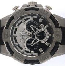 Invicta Wrist Watch 26526 - $299.00