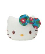 Hello Kitty Face Cushion Dress: Summer Plush - $33.00