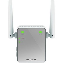 Wi-Fi Range Extender Wireless Network Signal Booster Router Repeater Ant... - $37.42