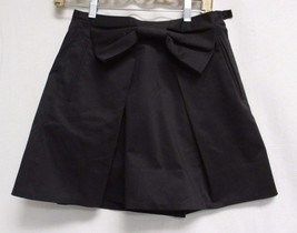 Marc by Marc Jacobs Woman's Black Skirt Size 4  - $34.65
