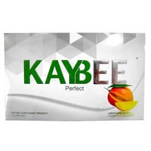 2X Kaybee Perfect Slimming Burn Block Dietary Supplement Firm Good Shape... - $68.39