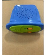V1 Bright Starts by Kids II vibration / music accessory - $24.74