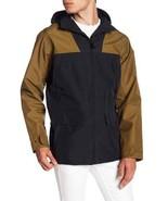 $300 Hunter Original ,3 Layer Anorak,NAVY / KHAKI, Size S - $189.08