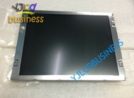 AA084VC07 8.4-inch 640*480 lcd panel 90 days warranty - $104.50