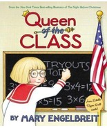Ann Estelle Stories: Queen of the Class by Mary Engelbreit - 1st Edition - $5.47