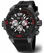 Skimo Watches **Choose Your Style - $15.99+