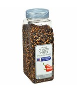 McCormick Culinary Crushed Chipotle Pepper, 16 Ounce - $34.25
