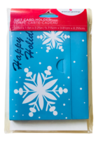 American Greetings Gift Card Holder NEW - $9.90
