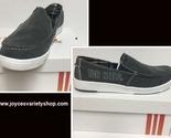 North carolina tar heels shoes web collage thumb155 crop