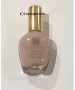 ESTEE LAUDER High Gloss Lacquer for Nails 0.45oz **NEW.UNBOXED** - $21.00