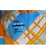 Primal Mens M Cycling Jersey Jack Daniels 2013 Bike MS  - $24.49