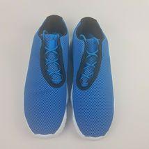Air Jordan Mens Future Low Photo Blue Black Shoes 718948 400 Size 9 image 4