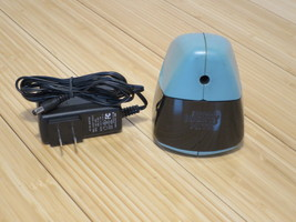 Boston Mighty Mite Home Office Electric Pencil Sharpener Model 1950X - $13.99